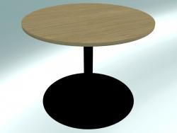 Table à hauteur variable BRIO (H52 70 D70)