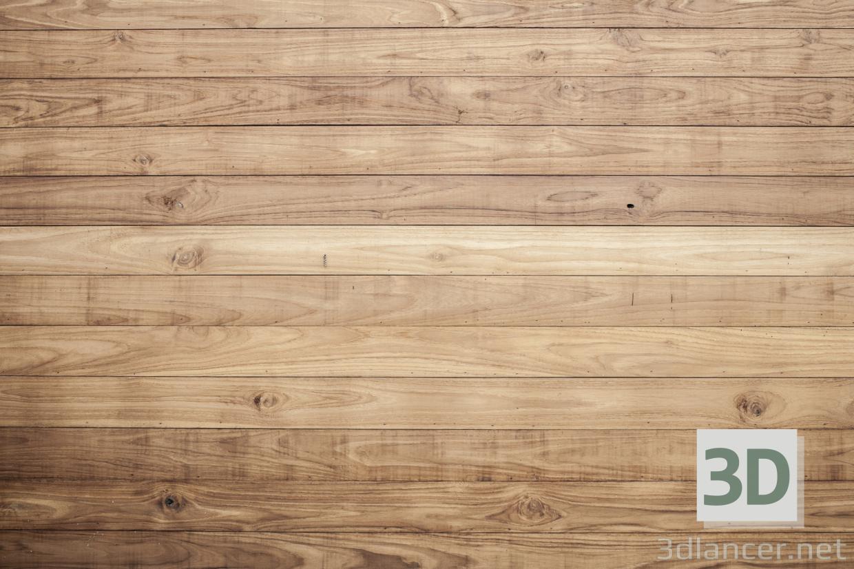 बनावट पेड़ मुफ्त डाउनलोड - छवि