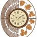 3d model Wall Clock - preview