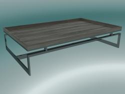 Tavolino Dormer (TY380-YM-I)