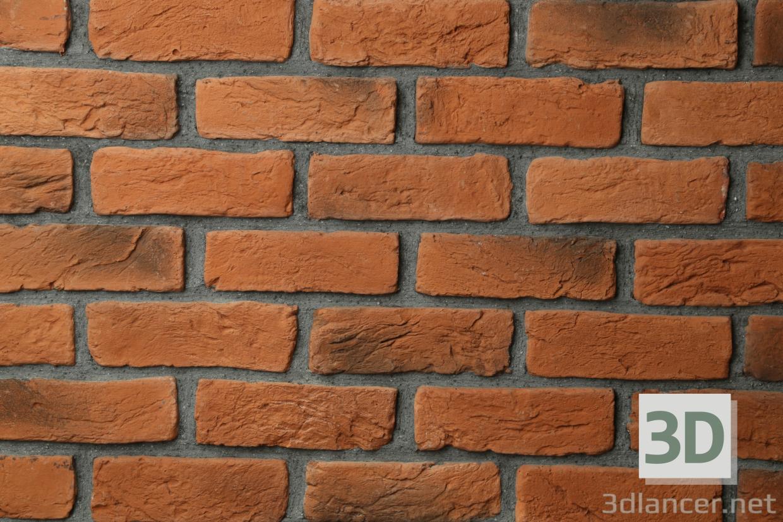 Marrom pedra comprar textura para 3d max