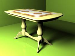 стіл Альт 74-11