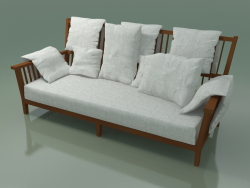 Outdoor sofa InOut (703)