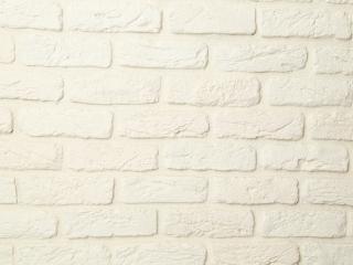 Stone White 3000