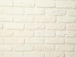 Blanc pierre 3000