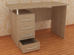 Ordinateur de table Dionysus SB-2356