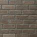 Pedra cinza comprar textura para 3d max