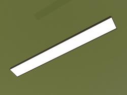 Luminaire LINEAR V33181 (1500 mm)
