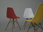 Еймс стілець