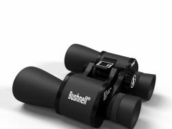 Bushnell-Fernglas