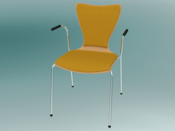 Conference Chair (K31Н 2Р)