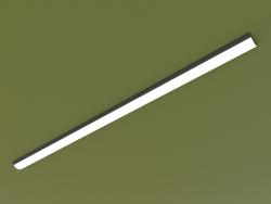 Lamp LINEAR N926 (500 mm)