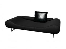 Sofá Eros (sofá)