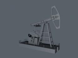 нафтова качалка