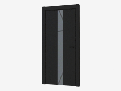 Porta interroom DO3