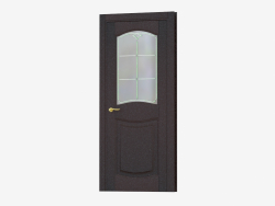 Interroom door (XXX.56T)