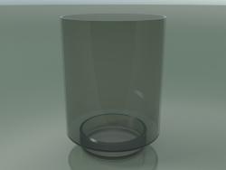 Vase Guest (Big)