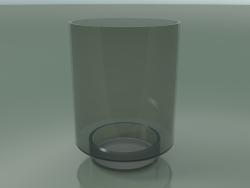 Convidado do vaso (pequeno)