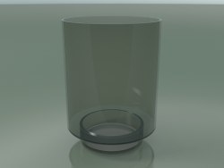 Vase Guest (Piccolo)