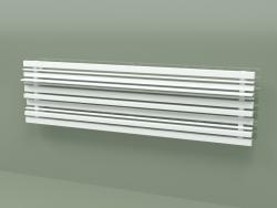 Radiator Sherwood H (WGSTH044160-O1, 440х1600 mm)
