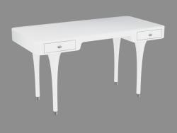 Tavolo da scrivania Riga