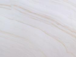 Covelando Gold Marmor