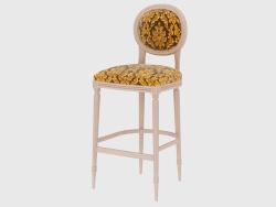 बार कुर्सी (कला। 85182)