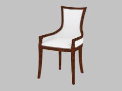 Chair (85185)