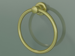 Towel ring (41721950)