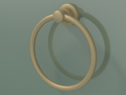 Towel ring (41721140)