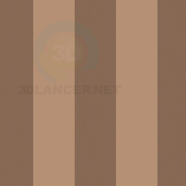 Texture classic wallpaper free download - image