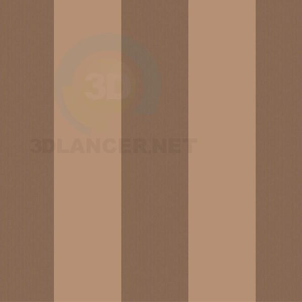 Текстура Обои классика скачать бесплатно - изображение
