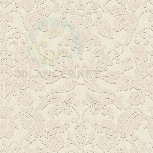 download texture classic wallpaper for 3d max number