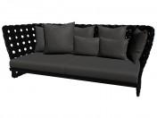 Sofa CN226B