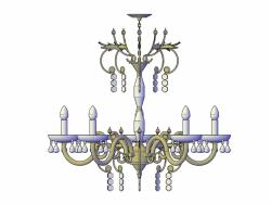 Lamba