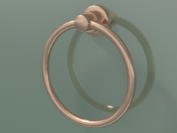 Towel ring (41721300)