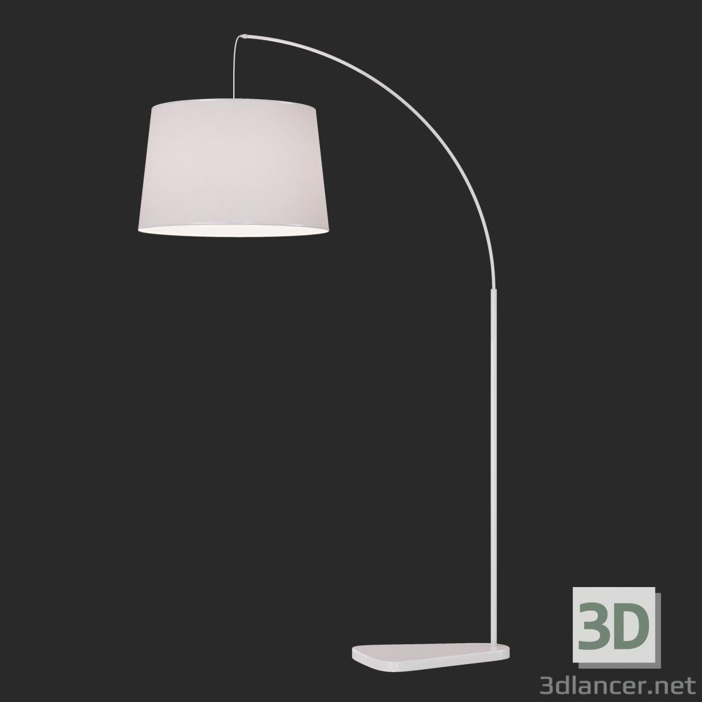 3d model Floor lamp Eurosvet Maja 2958 Maja 1 - preview