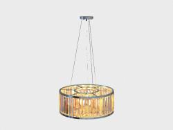 Araña de AMELIE lámpara (CH080M-6)