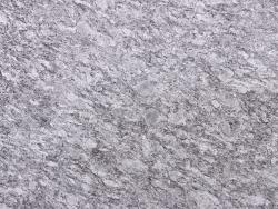 Lavendelblauer Granit