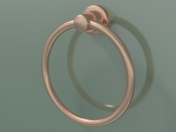 Towel ring (41721310)