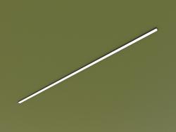 Lampe LINÉAIRE N1228 (1750 mm)