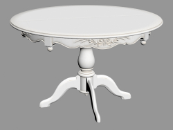 table pliante (PPtl)