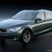 3d model vehiculo, carro, automóvil, coche - vista previa