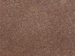 Tołkowskij Granit