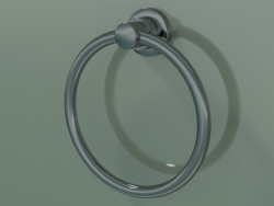 Towel ring (41721330)
