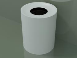Cesto de roupa suja (90H08001)
