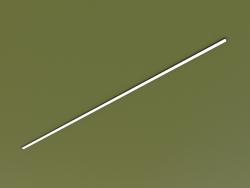 Lampe LINÉAIRE N1228 (2250 mm)