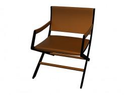 Кресло Emeli (широкое)