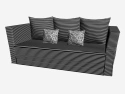 Otello de sofá