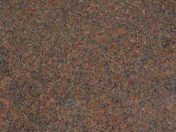 Novodaniłowskij Granit